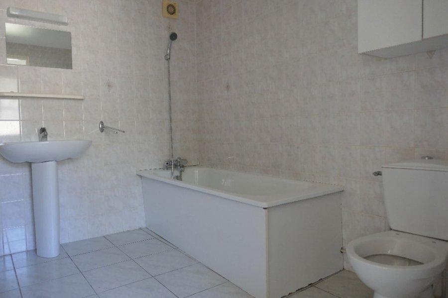 louer appartement 1 pièce 27 m² bar-le-duc photo 4
