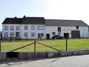 Einfamilienhaus zum Kauf 9 Zimmer in Welschbillig - Ref. 6655772