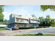 Penthouse à vendre 4 Chambres à Bertrange - Réf. 6065948