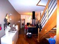 Appartement à vendre F6 à Pont-à-Mousson - Réf. 5947164