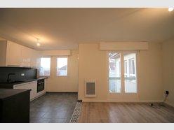 Appartement à louer F3 à Montigny-lès-Metz - Réf. 6618908