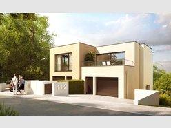 House for sale 4 bedrooms in Dudelange - Ref. 7082028