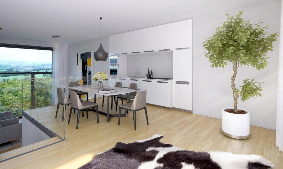 acheter maison 4 chambres 171.95 m² dudelange photo 4