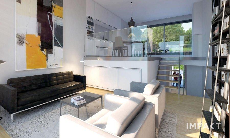 house for buy 4 bedrooms 171.95 m² dudelange photo 4
