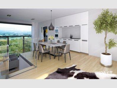 Haus zum Kauf 4 Zimmer in Dudelange - Ref. 7082028