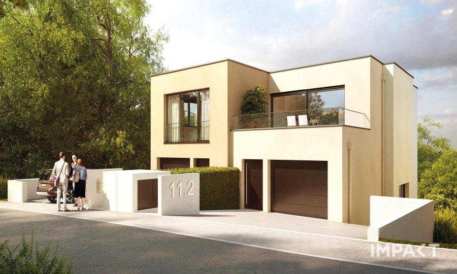 house for buy 4 bedrooms 171.95 m² dudelange photo 2
