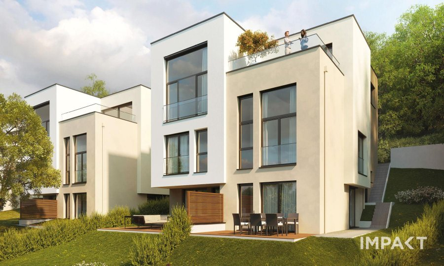 house for buy 4 bedrooms 171.95 m² dudelange photo 3