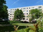 Wohnung zur Miete 3 Zimmer in Schwerin - Ref. 4927532