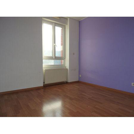 louer appartement 4 pièces 62 m² longwy photo 3