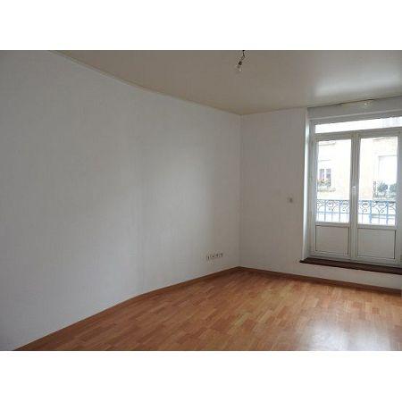 louer appartement 4 pièces 62 m² longwy photo 2