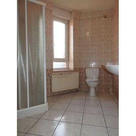 louer appartement 4 pièces 62 m² longwy photo 4