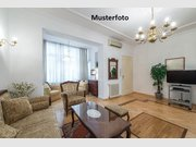 Apartment for sale 1 room in Düsseldorf - Ref. 7290924