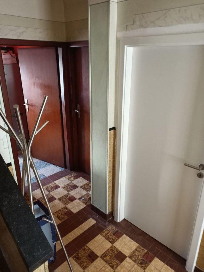 bedroom for rent 0 bedroom 0 m² bettembourg photo 3