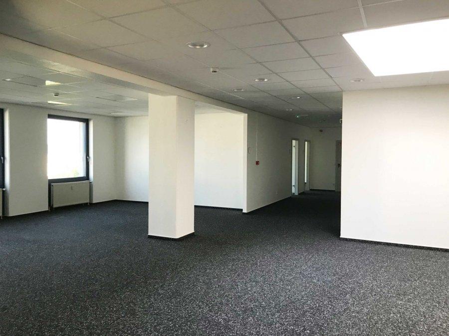acheter bureau 0 chambre 538 m² strassen photo 3
