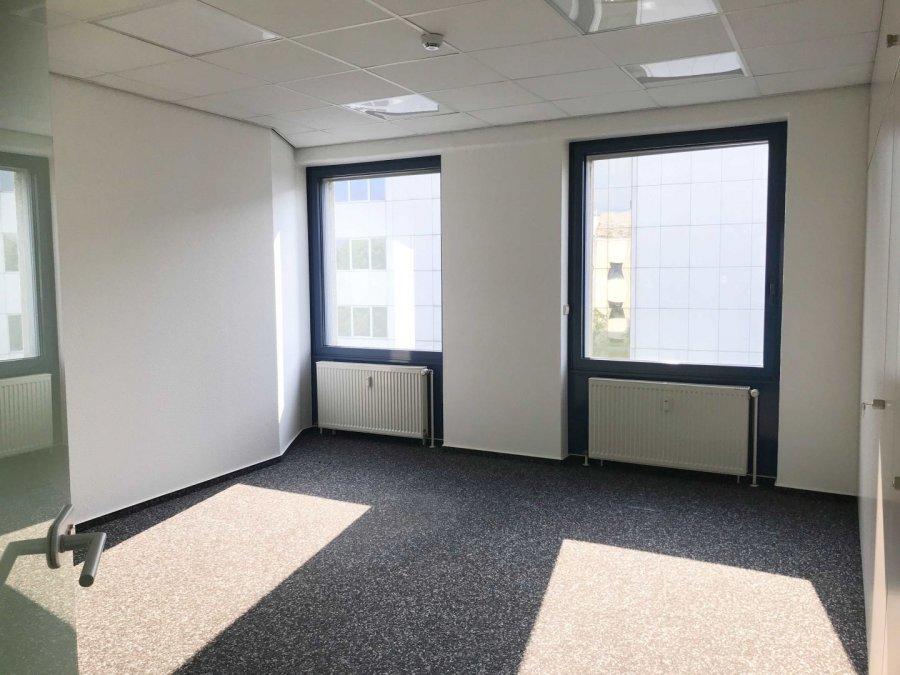 acheter bureau 0 chambre 538 m² strassen photo 4