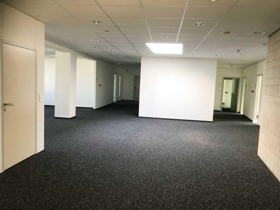 acheter bureau 0 chambre 538 m² strassen photo 2