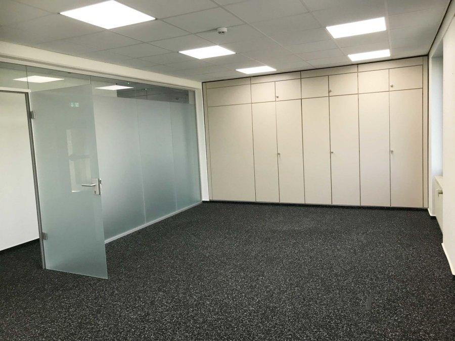 acheter bureau 0 chambre 538 m² strassen photo 6