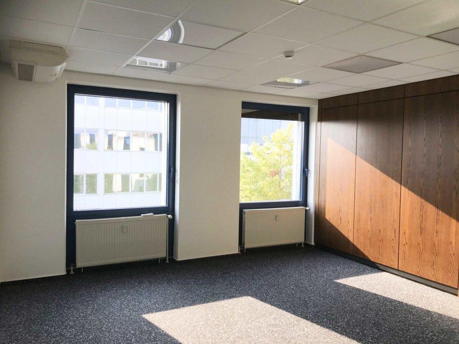 acheter bureau 0 chambre 538 m² strassen photo 7