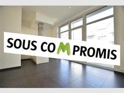 Apartment for sale 1 bedroom in Arlon - Ref. 6516780