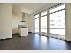 Appartement à vendre 1 Chambre à Arlon - Réf. 6516780