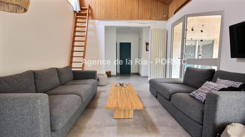 acheter maison 7 pièces 160 m² pornic photo 6