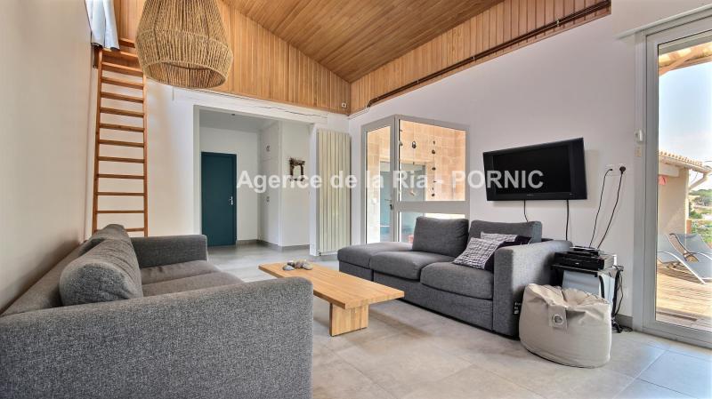 acheter maison 7 pièces 160 m² pornic photo 5