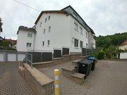 Appartement à vendre 5 Pièces à Merzig - Réf. 6791212