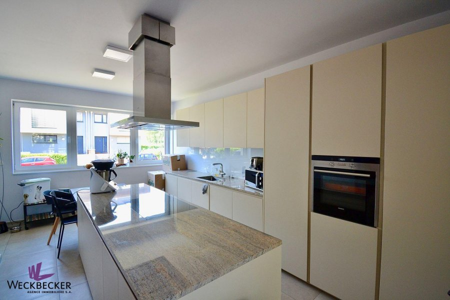 acheter maison 5 chambres 280 m² luxembourg photo 5