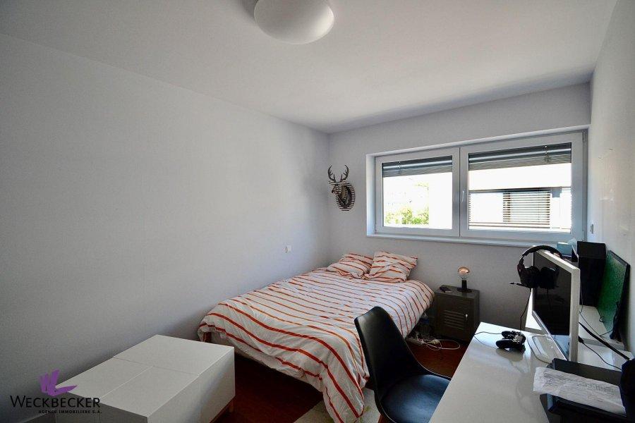 acheter maison 5 chambres 280 m² luxembourg photo 6