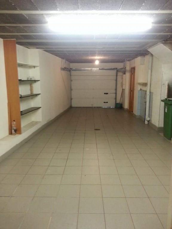 acheter immeuble de rapport 10 pièces 195 m² chambley-bussières photo 3