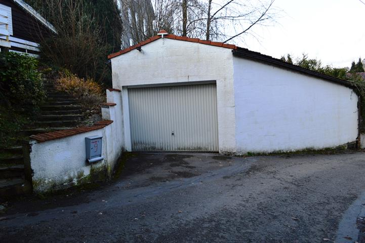 cottage for buy 1 room 55 m² dinant photo 5
