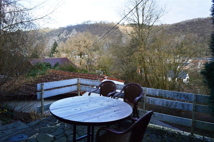 cottage for buy 1 room 55 m² dinant photo 6
