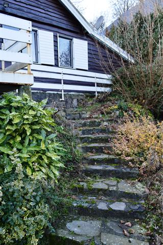 cottage for buy 1 room 55 m² dinant photo 3