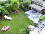 Maison mitoyenne à vendre F8 à Nantes - Réf. 6619436