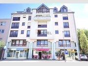 Wohnung zur Miete 1 Zimmer in Schifflange - Ref. 6164780