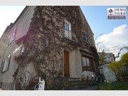 Detached house for sale 2 bedrooms in Ettelbruck - Ref. 6299948