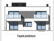 Maison à vendre 4 Chambres à Ehner - Réf. 6566188