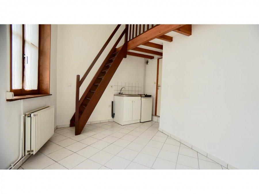 appartement en vente lille 20 m 79 000 immoregion. Black Bedroom Furniture Sets. Home Design Ideas