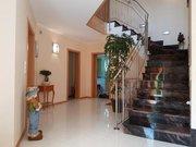 Maison à vendre 5 Chambres à Saarburg - Réf. 6443308