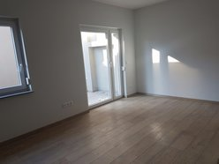 Apartment for sale 1 bedroom in Esch-sur-Alzette - Ref. 5005612