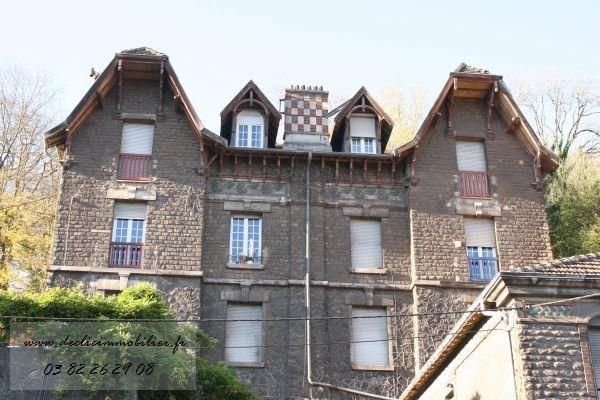 acheter appartement 6 pièces 135 m² longwy photo 1