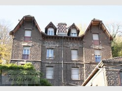 Appartement à vendre F6 à Longwy - Réf. 6185260