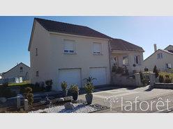Maison à vendre F5 à Golbey - Réf. 6197548