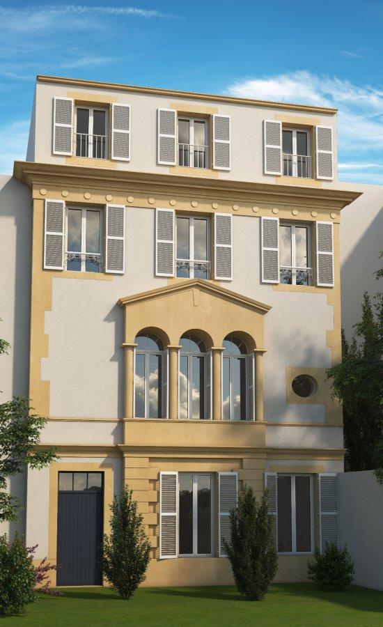 somegim agence immobili re metz location et vente d 39 appartements et de maisons individuelles. Black Bedroom Furniture Sets. Home Design Ideas