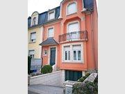 Bureau à louer à Luxembourg (LU) - Réf. 6398252