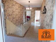 Maison à vendre F7 à Montigny-lès-Metz - Réf. 6005036