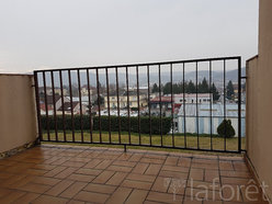 Appartement à vendre F5 à Forbach - Réf. 7184684