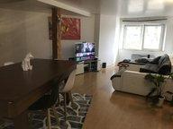 Appartement à vendre F2 à Nancy - Réf. 6201644