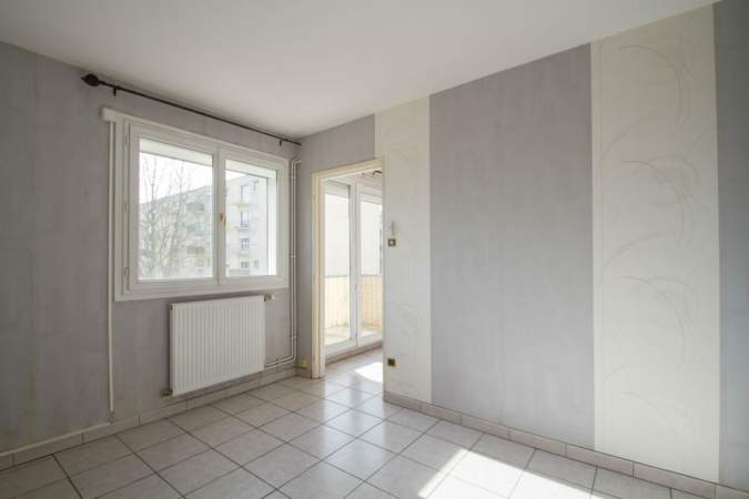 acheter appartement 4 pièces 69 m² essey-lès-nancy photo 6