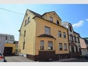 Immeuble de rapport à vendre 8 Pièces à Merzig - Réf. 7319852